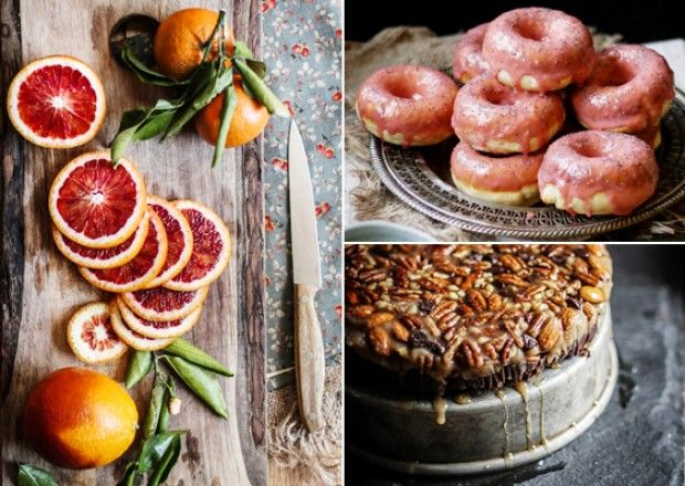 Ready For Some Major Food Porn? The 10 Grub-Centric Blogs You Need To Bookmark