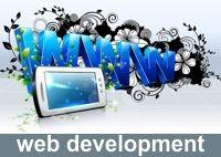 Σεμινάριο Web Development, Προγραμματισμός και Δημιουργία Εφαρμογών στο Internet με PHP, MySQL, Xhtml, CSS. Τα σεμινάρια Web Development απευθύνονται σε φοιτητές ή αποφοίτους τμημάτων Πληροφορικής, με γνώση της Επιστήμης της Πληροφορικής. Μπαίνοντας σε βαθιά γνώση τωνPHP, mySQL, XHTML, CSS,έχετε τη δυνατότητα να προγραμματίζετε οποιαδήπ...