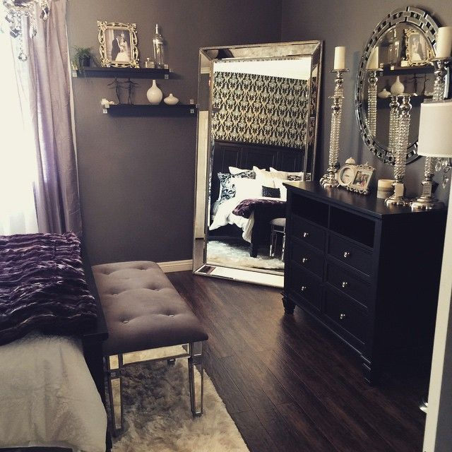 1000 Images About Ideas Pet Decor On Pinterest: 1000+ Ideas About Chic Master Bedroom On Pinterest