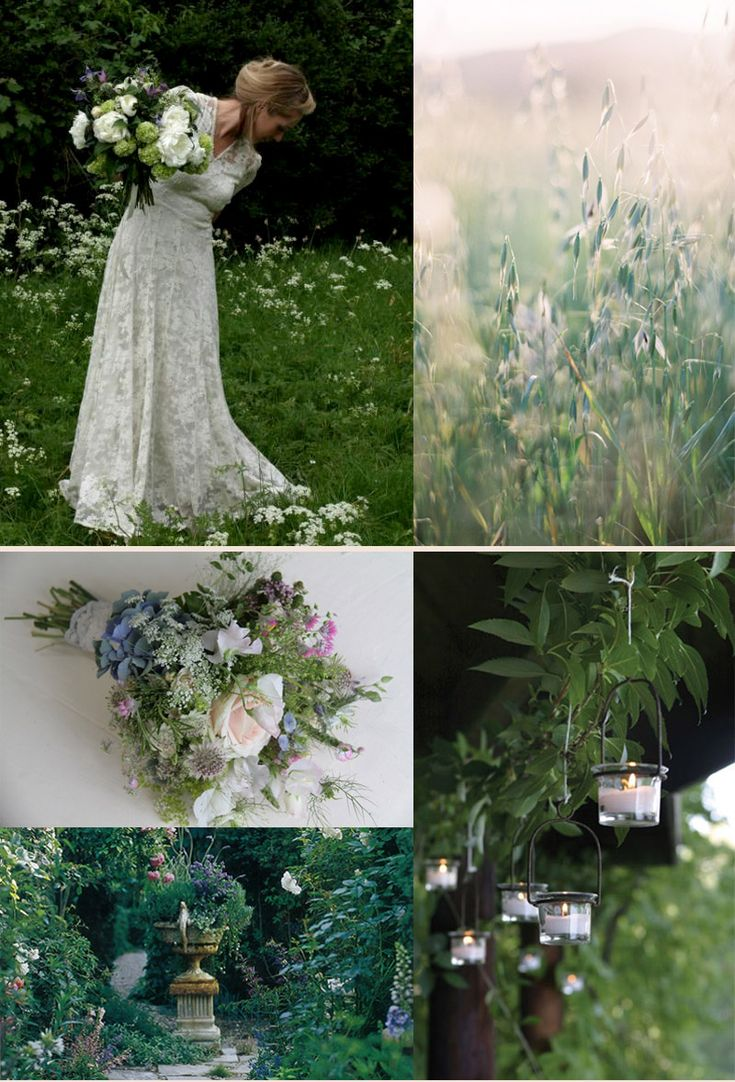 english-country-wedding-inspirtaion-whiter-than-white-weddings-blog