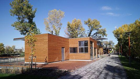 http://epiteszforum.hu/galeria/kopaszi-gat-2006/30461