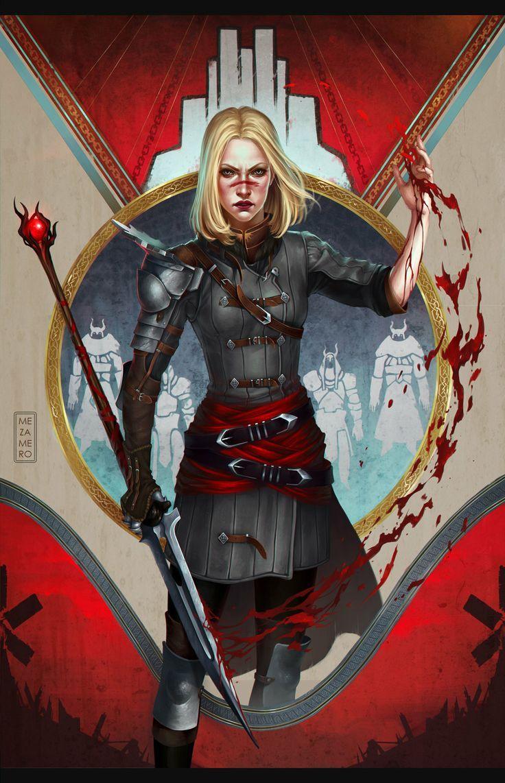 18 best images about elf blood mage on pinterest design