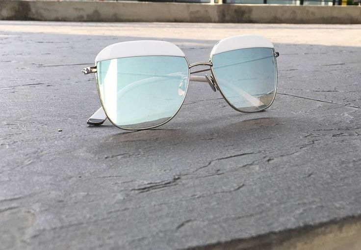 Sneak peak...The VITO...our first Aviator style done the #sundaysomewhere way. Coming soon.  @spectacles_room