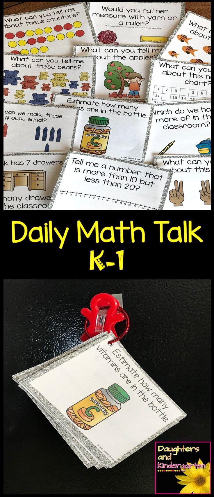 107 best K-2 Math Resources images on Pinterest