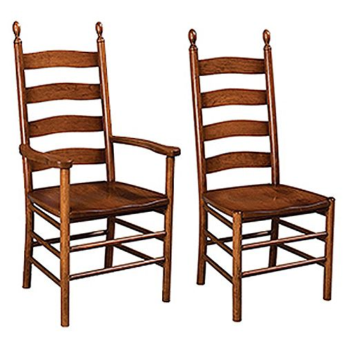 Best cbf hand planed chairs images on pinterest