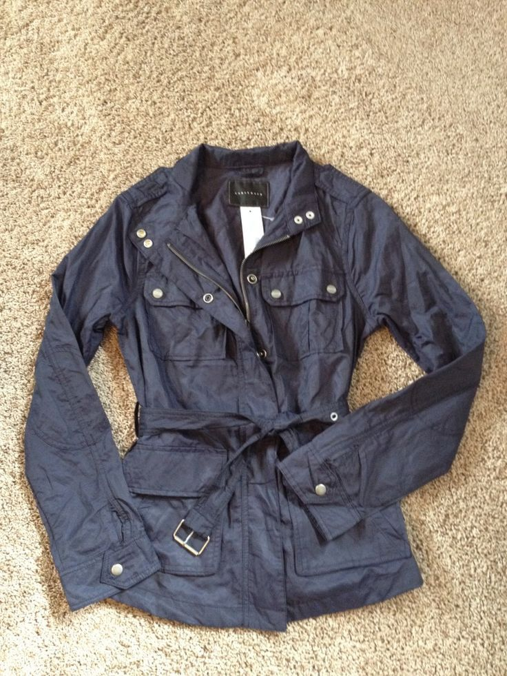 how to fix a burn hole in a jacket