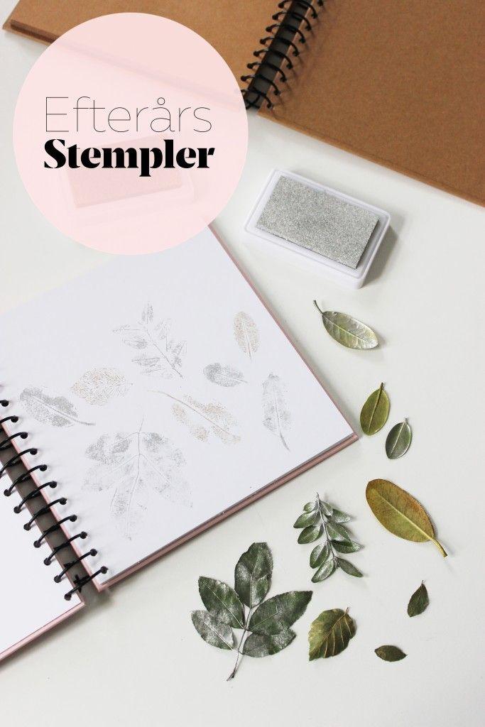 http://www.blog.bog-ide.dk/diy-efteraars-stempler/