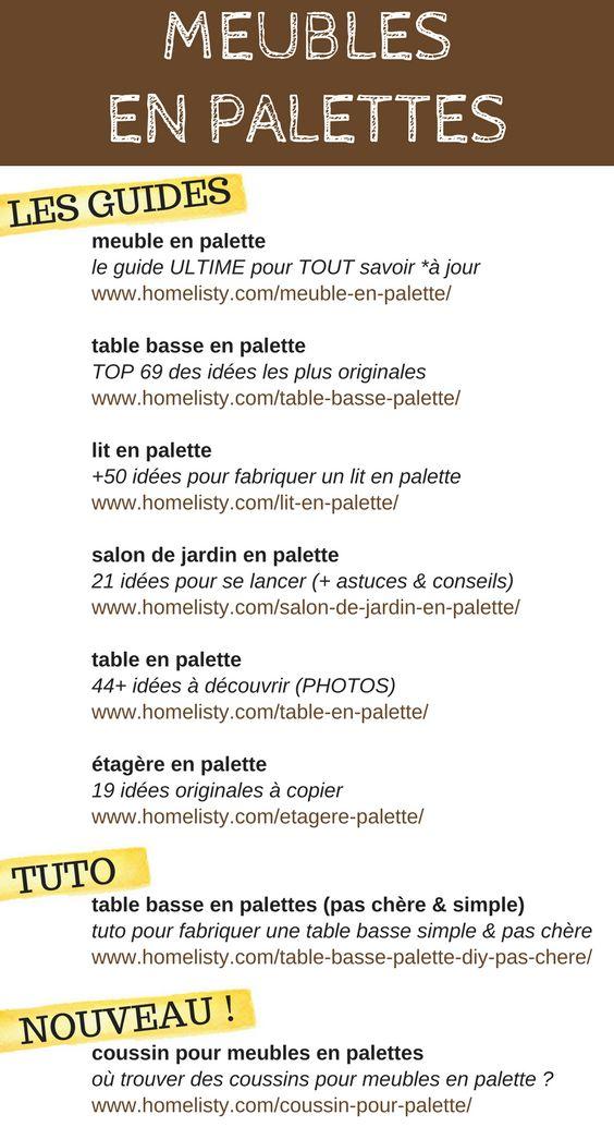 Best 25+ Siège en palettes ideas on Pinterest | Sièges pour ...