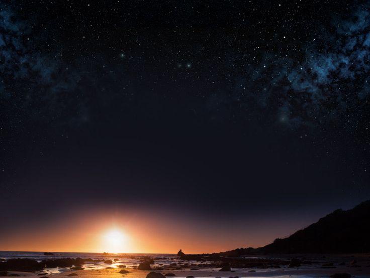 Už od počátku světa lidé přemýšlejí o Boží existenci. Snaží se jej pochopit, někdy i vysvětlit. V jeho existenci hledají svůj vlastní význam. A to přetrvává dodnes. Víc než 80% procent lidí v dnešním světě věří nějakému náboženství. I my si klademe otázky jako: Existuje Bůh? Jestli ano, co to znamená pro mě? Pokud existuje dobrý Bůh, proč dopouští utrpení? Můžeme Boha vědecky dokázat?
