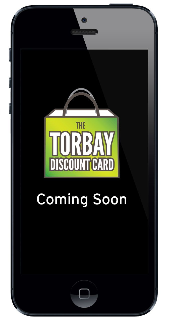 Help us to design and develop a mobile app that is centred around you and your shopping habits..