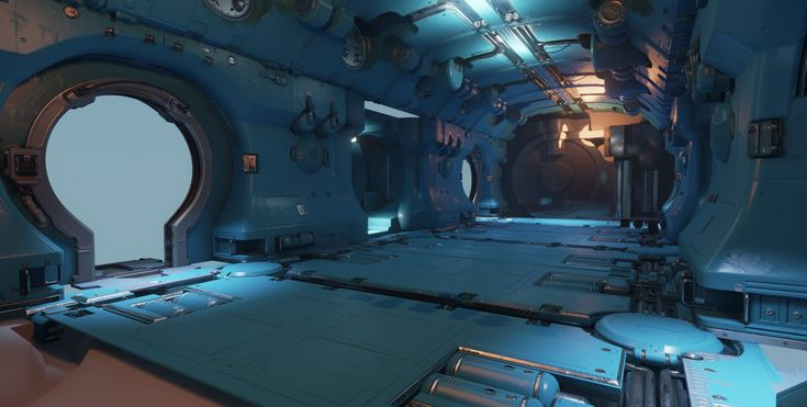 What Are You Working On? 2014 Edition - Page 153 - Polycount Forum