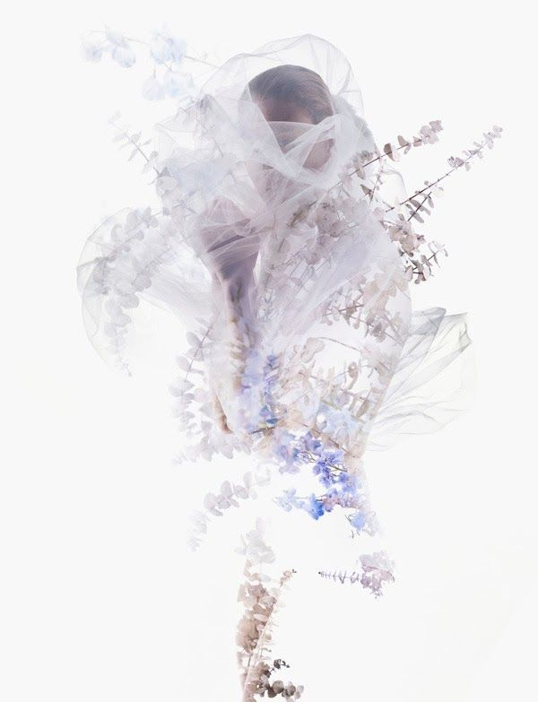 sølve sundsbø by digital light ltd 5