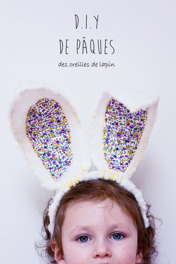 DIY-oreilles-lapin-costume-paques-easter-serre-tete01