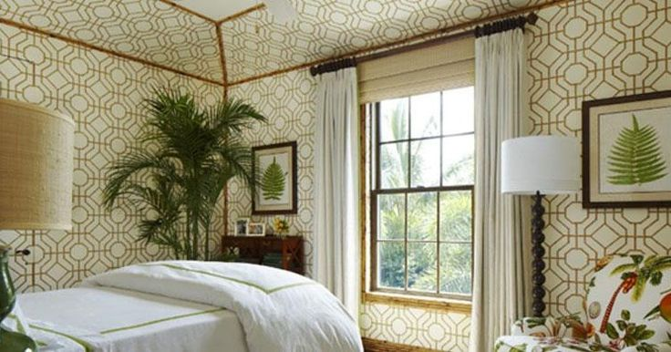 Curtains Brazilians is one of the properties to the beauty of your home. As the head of the US state of Donald Trump also change their curtains his office.