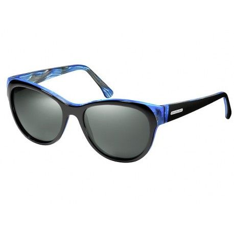 1000 images about occhiali da sole mercedes benz on for Occhiali da tiro a volo zeiss