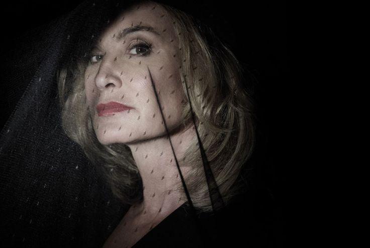 American Horror Story: Freak terá palhaço assustador e mulher barbada
