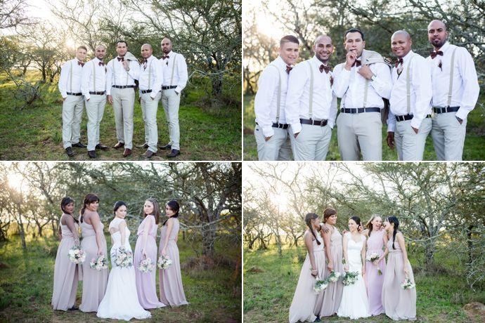 Michelle Guzinski Real Wedding_0007