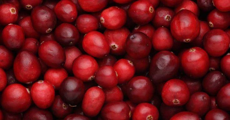 Rôti de dinde farcie aux poires et aux canneberges