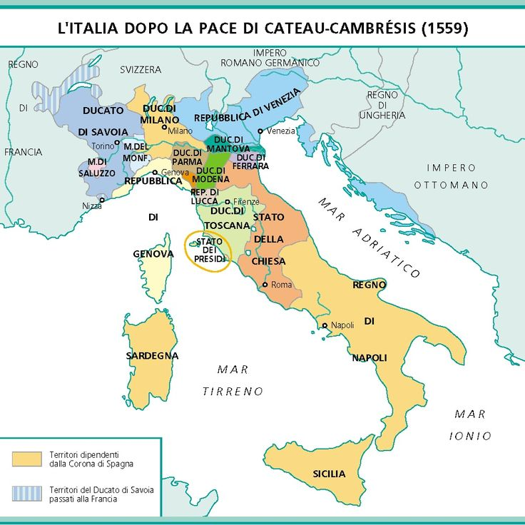 litalia-dopo-la-pace-di-cateau-cambrc3a9sis-1559.jpg (1000×1000)