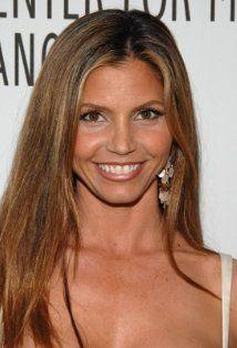 Charisma Carpenter - (actress) Cordelia on Buffy the Vampire Slayer