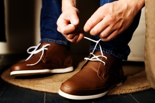 .Fashion Men, Shoes Games, Classy Kicks, Men Fashion, Men Footwear, Men Shoes, Brown Shoes, Boys Stuff, Classy Shoes