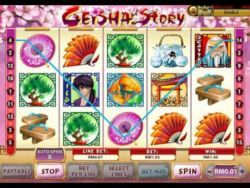Free Casino Slots In Vegas