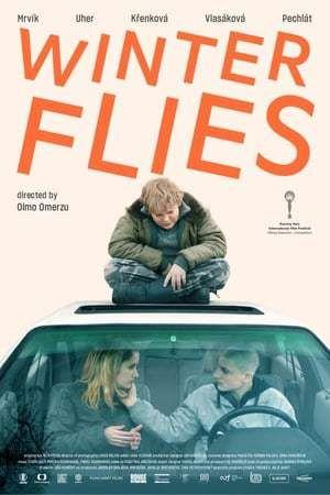 Winter Flies Full Movie Watch Online Free Putlockers