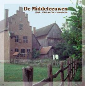 Project bovenbouw Middeleeuwen :: annieproject.yurls.net