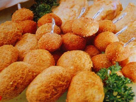 Resep Masakan Kumpulan Resep Masakan Indoensia Daftar # | 2016 Car ...