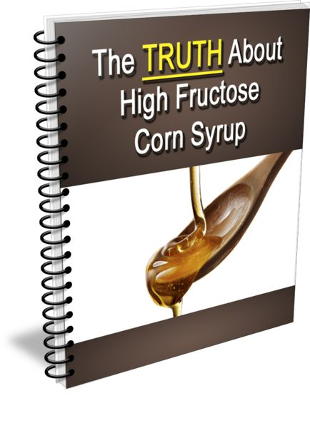The Effect of High Fructose Corn Sugar PLR Report - http://www.buyqualityplr.com/plr-store/effect-high-fructose-corn-sugar-plr-report/.  The Effect of High Fructose Corn Sugar PLR Report If you read the paper, watch the news, or pick up the occasional magazine then chances are, you've heard a bit of the controversy about High Fructose Corn Syrup. High Fructose Corn Syrup is a sweetener. It's used in a surprising number of foods....