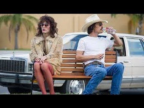 ◆Watch Dallas Buyers Club◆ Full Movie Full HD 720p,1080p