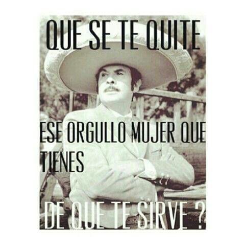 Pepe aguilar #mexican #humor #makemelaugh #mexicanhumor