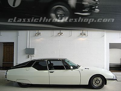 17 best images about citroen sm on pinterest cars coupe. Black Bedroom Furniture Sets. Home Design Ideas
