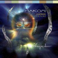 Hakomi Chamber 6
