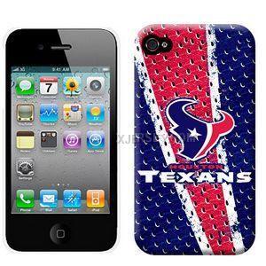 http://www.xjersey.com/nfl-texans-iphone-44s-case.html Only$19.00 NFL TEXANS #IPHONE 4-4S CASE #Free #Shipping!