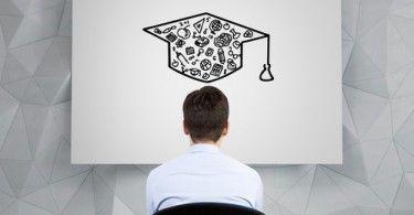 Incluso con título universitario, hispanos son discriminados en EE.UU.