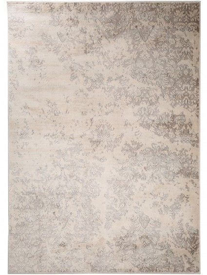 Die besten 25+ Beige Teppiche Ideen auf Pinterest weißer Couch - wohnzimmer beige silber
