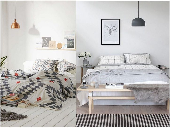 What Will Be The Biggest 2017 Bedroom Trends: Image Result For Bed Linen Trends 2019