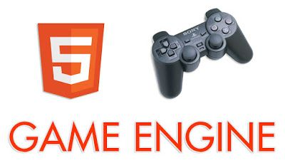 Create Your Own Game Using Html5 Game Engine or Frameworks | Web Knowledge Free | Web of Knowledge  http://www.webknowledgefree.com/2015/12/create-your-own-game-using-html5-game-engine-or-frameworks.html