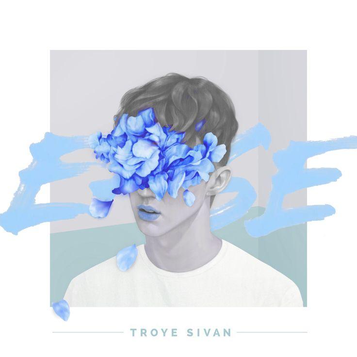 1000+ ideas about Troye Sivan on Pinterest | Connor Franta ... Caspar Lee Wallpaper Tumblr