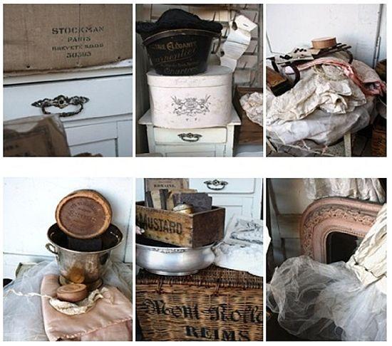 Google Afbeeldingen resultaat voor http://www.hippeshops.nl/wp-content/uploads/2012/02/detweedelente_brocante_hippeshops.jpg