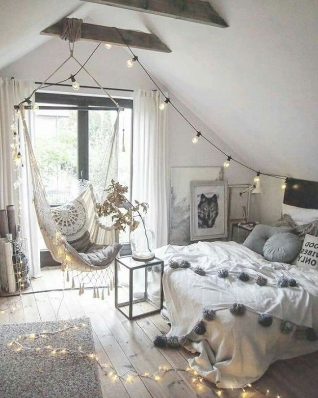 Tumblr Bedroom Ideas Is One Of The Best Idea To Remodel Your