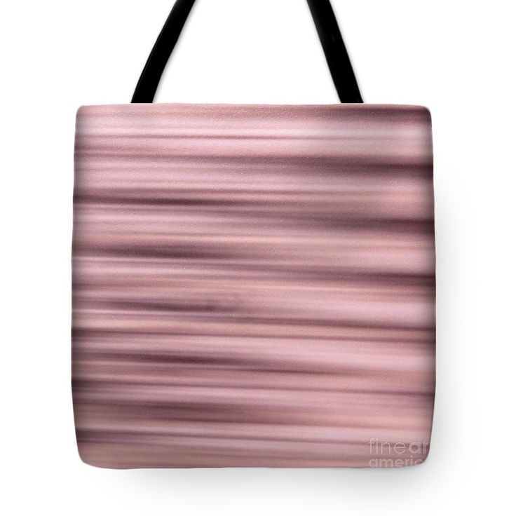 Waves Of Light On The Wall Tote Bag by Sverre Andreas Fekjan.  The tote bag is…