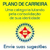ARTIGO: Pedido de impeachment para Dilma – Crime de Responsabilidade – Mandado de Segurança neles – A única arma que nos sobra contra uma política austera e degradante para o serviço público federal | SITRAEMG