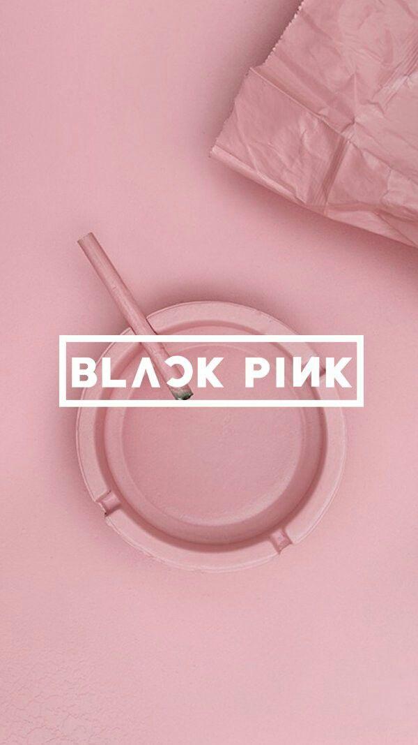 124 best images about blackpink on Pinterest   Parks ...