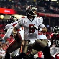 Where To Buy Cheap Nfl 2012 Tickets ==> http://www.streetarticles.com/football/where-to-buy-cheap-nfl-2012-tickets