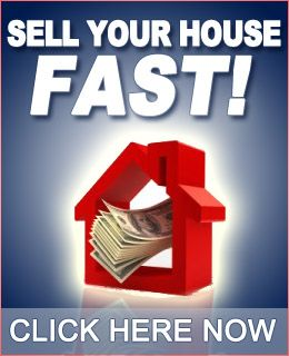 We will purchase your home fast, no commissions, no fees Guaranteed. If it meets our purchasing criteria, we will contact you to set up a fast appointment.