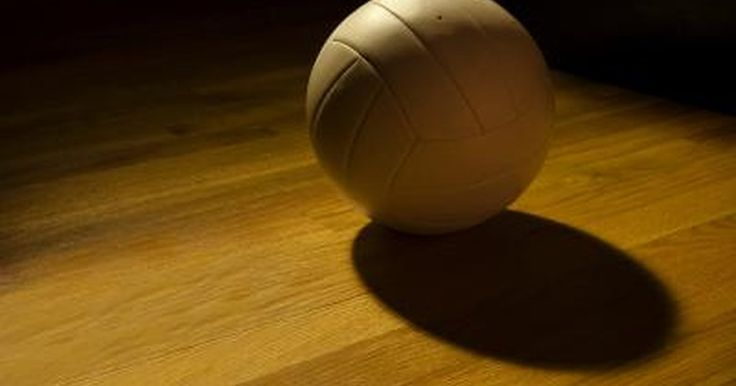"The volleyball libero is a back-row defensive specialist who cannot block or attack balls above net height and cannot serve in international play. The libero's job is to receive serves, dig hits, pass and occasionally set. The position emerged internationally in 1998 to improve defense and ball movement. ""The thought was that tall players have..."
