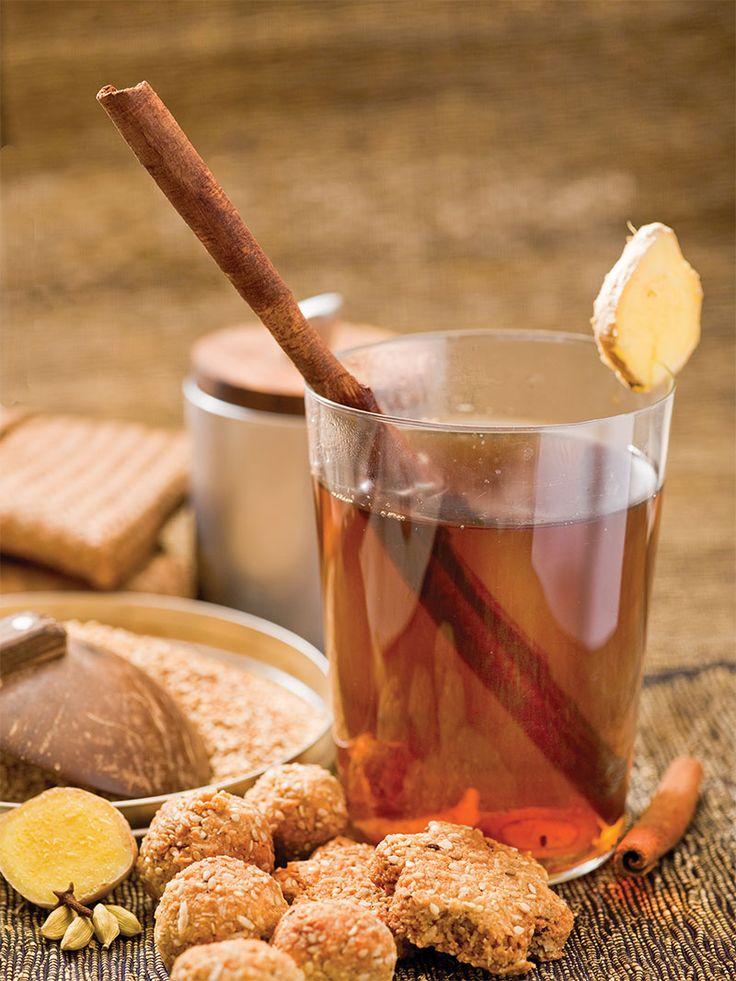 """Kış hastalıklarına etkili bir çözüm """"Kış Çayı Tarifi"""" http://www.lezzetlim.net/kis-cayi-tarifi.html"""