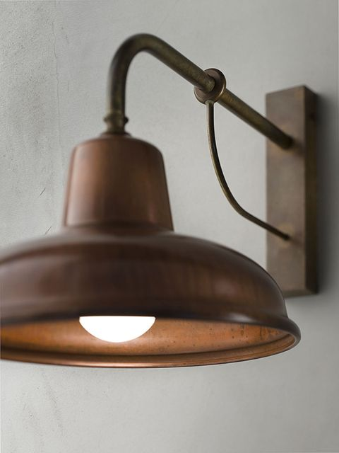 Contrada   Indoor and outdoor suspension lamps, appliques and ceiling lamps made…